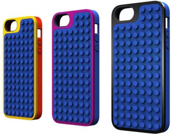 belkin-lego-announce-iphone-ipod-cases-0