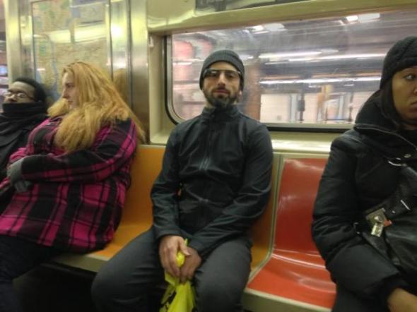 brin-glass-subway
