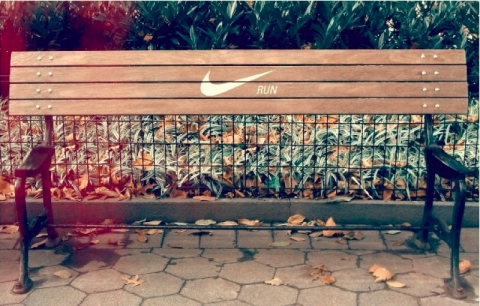 Nike_bench_rune_rk.preview