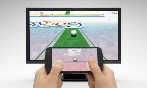 google-chrome-world-wide-maze-game